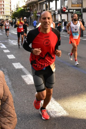 correores maraton valencia 2018-7