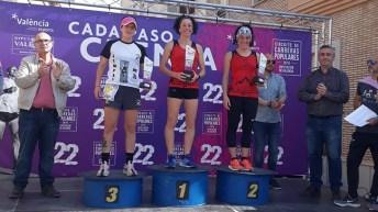 31 Mitja Marató La Vall de Segó