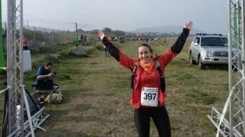 Bray Cliff Run 10k (Irlanda)