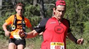 VII Trail Requena El Rebollar