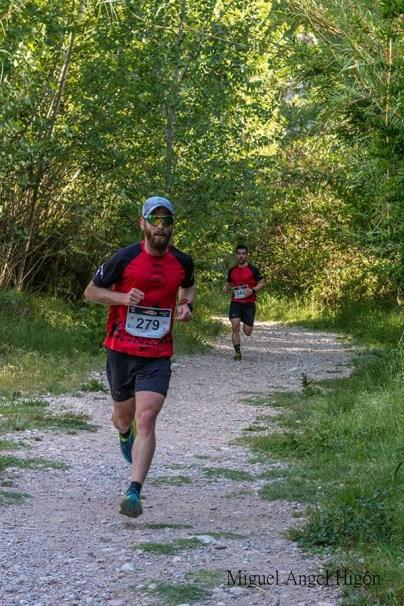 correores trail alborache 2019-7