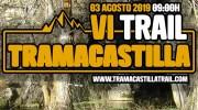 VI Trail Tramacastilla