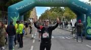 XXIV Medio Maratón de Xirivella