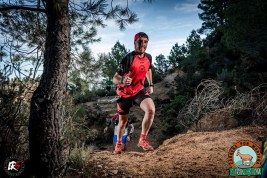 trail chiva 2019-12