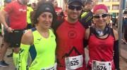 24ª Media Maratón Riba-Roja de Túria