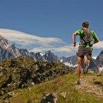 Dicas importantes para os abastecimentos no Trail Running