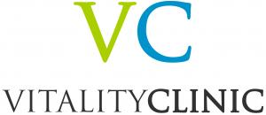 Vitality Clinic