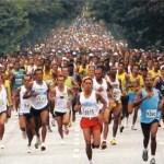 Como Treinar Após ter Feito uma Prova de Maratona