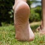 6 Exercícios para Fortalecer os seus Pés e Prevenir a Fascite Plantar!