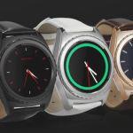 Conheça Um Pouco Melhor O Smart Watch NO.1 S5 Que Está à Venda Na GearBest