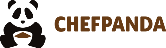 ChefPanda