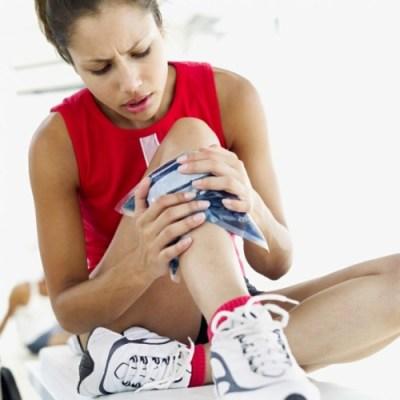 Dores Musculares como evitar e tratar