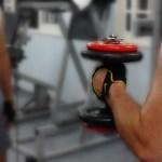 Qual é a melhor altura para os Treinos de Força Muscular antes ou depois do Cardio?