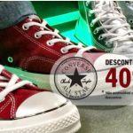Já viu os saldos da loja online Escape Shoes?