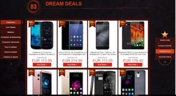 everbuying-dream-deals