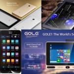 Everbuying – Conheça os Gadgets e Smartphones que estão a preços incríveis