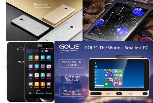 everbuying-smartphones