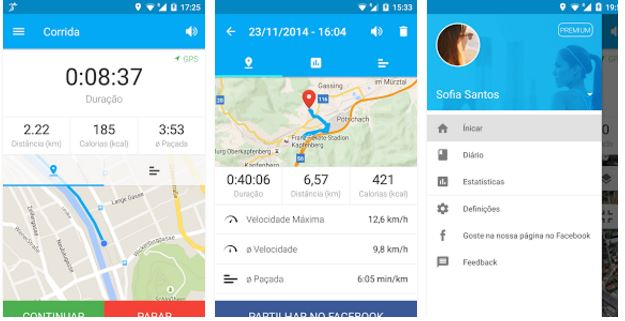 FITAPP