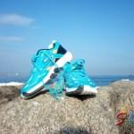 Review às Novas Sapatilhas da Skechers GOrun Strada