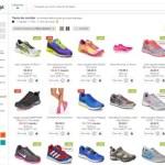 ShopAlike – O centro comercial de desporto à distância de um clique