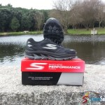 Review às Gorun Ultra Road da Skechers