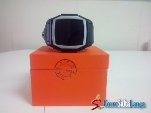 Smart Watch GT68