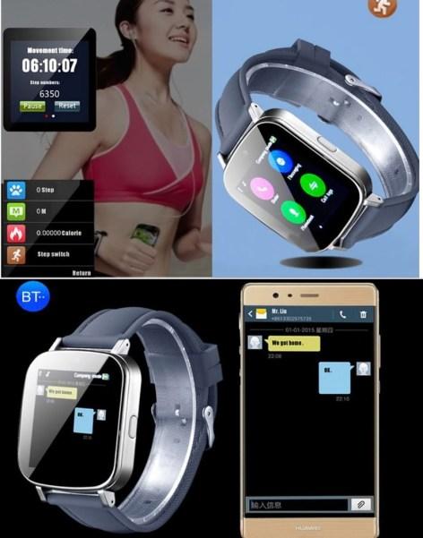 smartwatch-z9