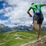 Dicas Para Quem é Iniciante no Trail Running
