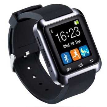 u80-bluetooth-smart-watch