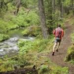 Trail Running – Um Fenómeno Que Está a Movimentar Massas em Todo o Mundo