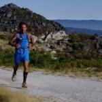 A Vida a Correr