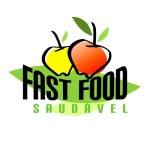 Como Fazer Fast-Food Saudável!
