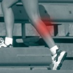 Ácido Lático- Qual a sua Influencia no Exercício
