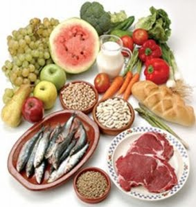 alimentos-que-garantem-a-sua-boa-saude