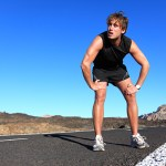 Como ensinar o seu Corpo a Correr e Superar os seus Limites