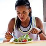 Nutrição – Proteínas ou Hidratos de Carbono qual será o melhor?