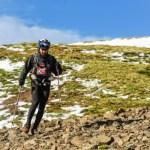 Trail Running – Quando é que se deve utilizar os Bastões?