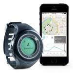 ONmove 200 da Geonaute – Já Conhece a Última Novidade em Relógios GPS para Corrida?