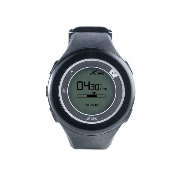 0a88a3108aa ONmove 200 da Geonaute - Já Conhece a Última Novidade em Relógios ...