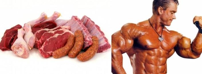 carne-e-musculos