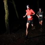 Trail Running – Dicas para Treinar com Segurança à Noite em Montanha