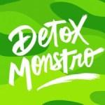 Que Moda é Esta do Detox?