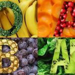Saiba o que é a Dieta Do Tipo Sanguíneo e em que é que consiste