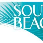 Saiba o Que é a Dieta de South Beach e Em Que É Que Consiste
