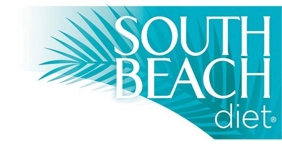 alimentos permitidos dieta south beach primera fase