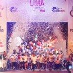 Wings for Life World Run – Ofereça Vouchers Para a Corrida de 2015