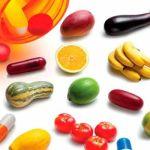 Como Fortalecer O Sistema Imunológico Através da Alimentação E Suplementação