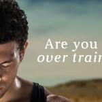 Dicas Para Saber Identificar os Sintomas de Overtraining