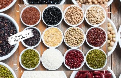 proteinas-vegeais