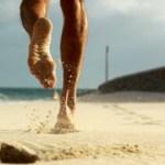 Biomecânica – Qual a função dos tornozelos na corrida